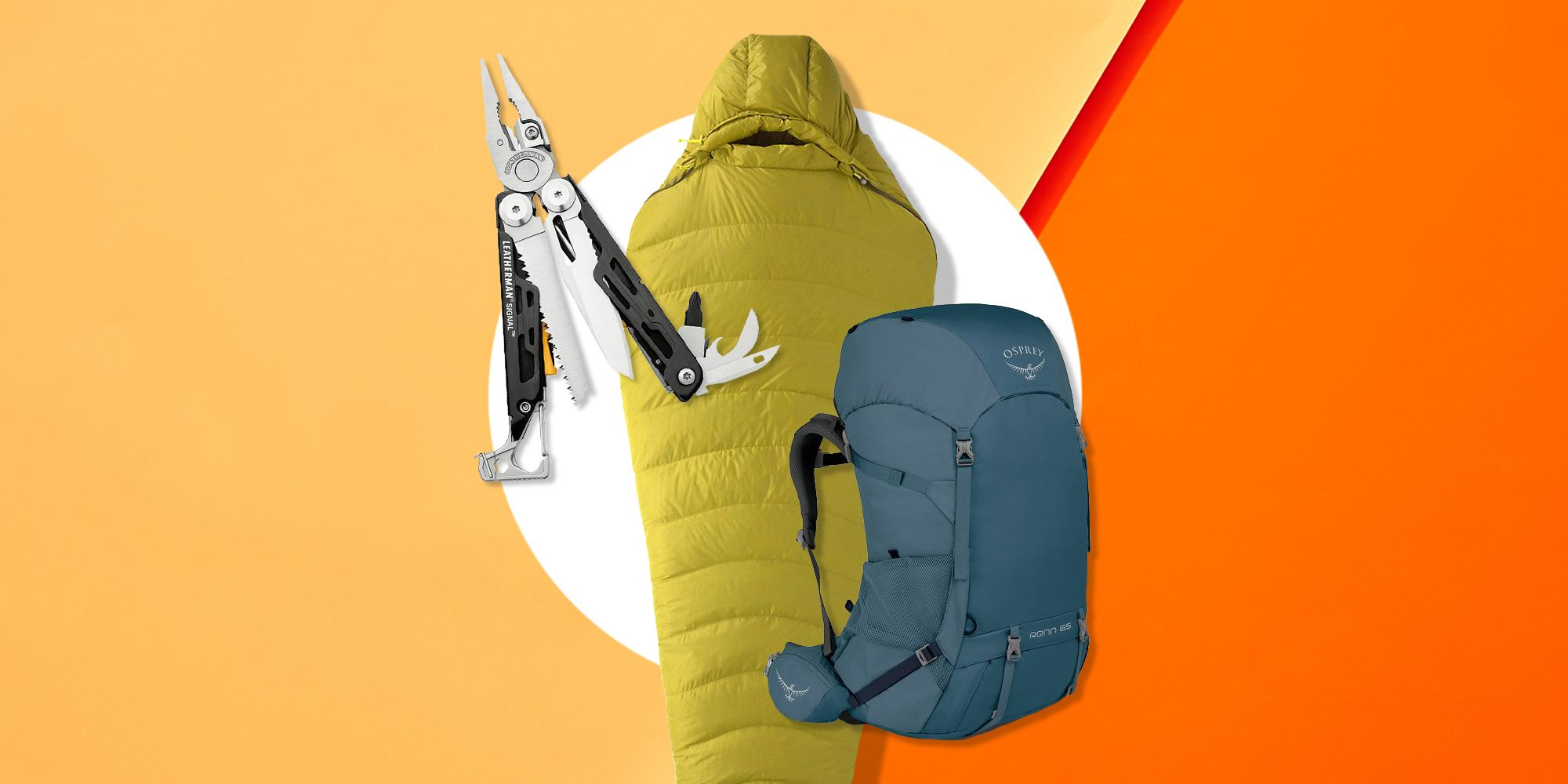 30 Camping Gear Essentials 2020 What Should I Bring For Camping