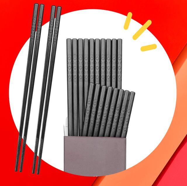best reusable chopsticks