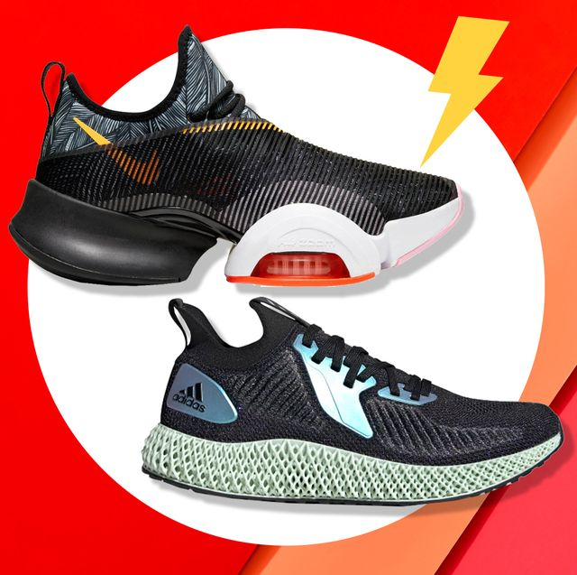 13 Best Cross Training Shoes For Women