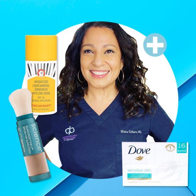 dr gohara skincare