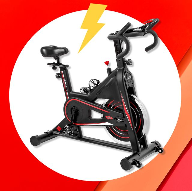 10 Best Exercise Bikes 2021 Best Home Gym Stationary Bikes