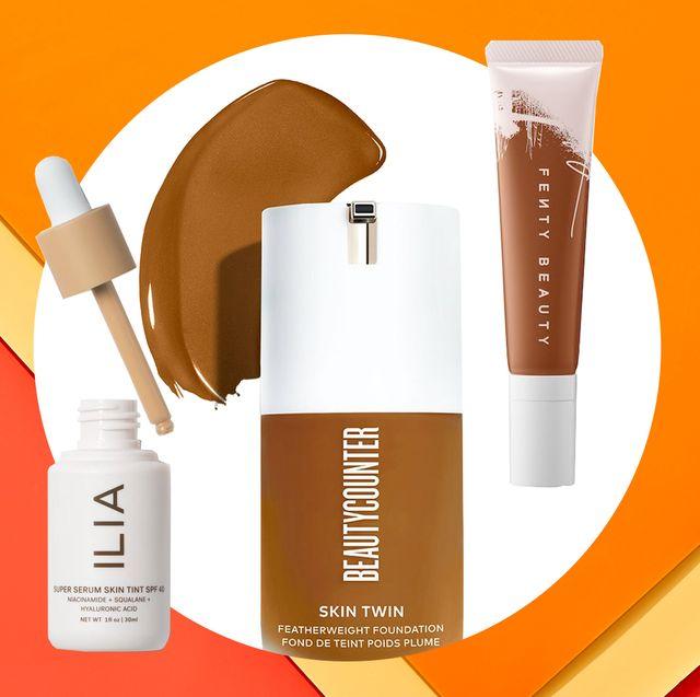 product, beauty, skin, tan, liquid, skin care, material property, fluid, cosmetics