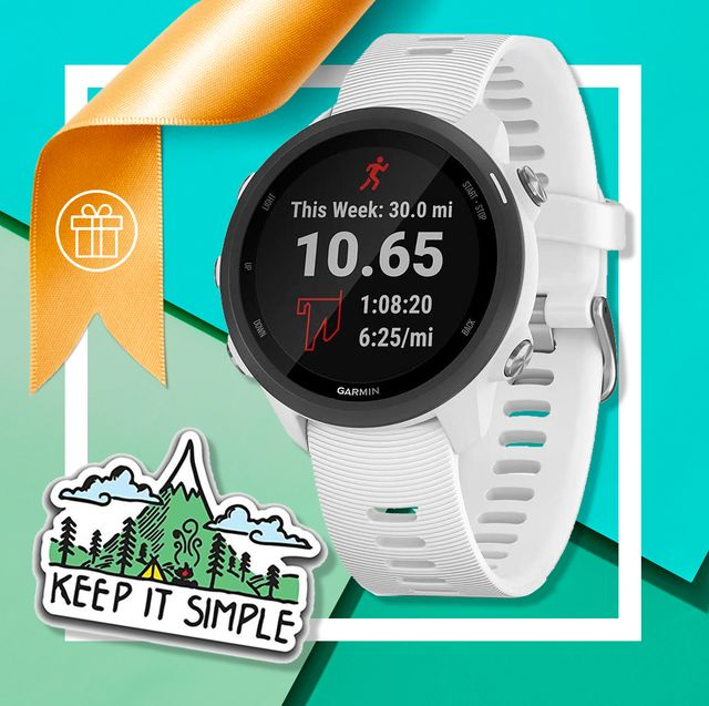 best gifts for hikers, hiking gifts