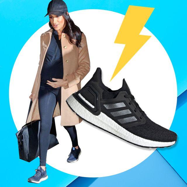 meghan markle adidas sneakers sale