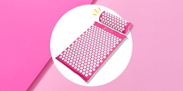 acupuncture mat