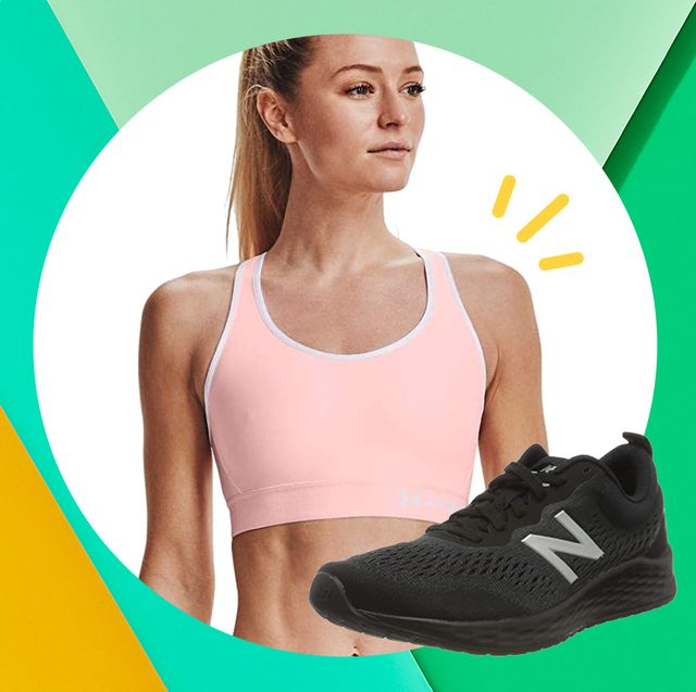 prime day 2021 workout clothing deals