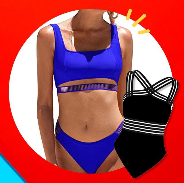 best prime day swimsuit deals