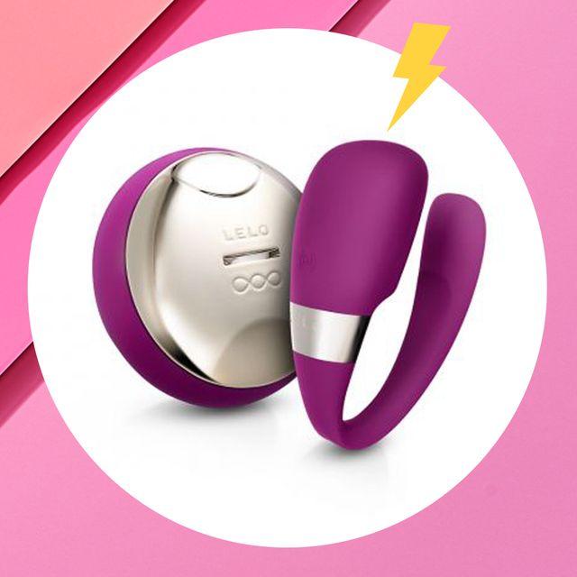 remote vibrator
