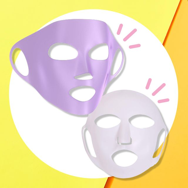 silicone reusable masks lead image