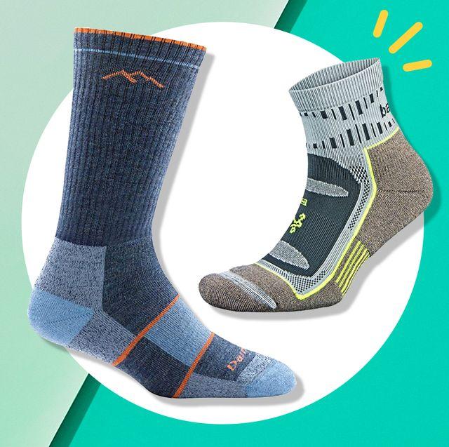 best hiking socks 2021