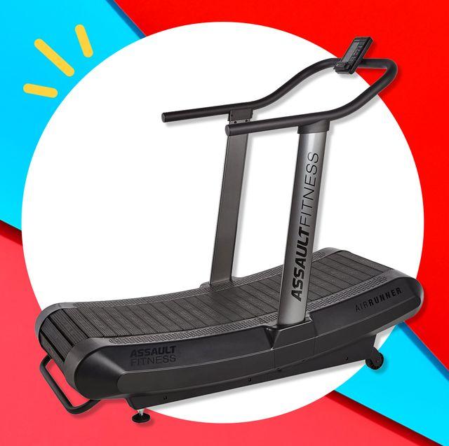 best treadmills 2020