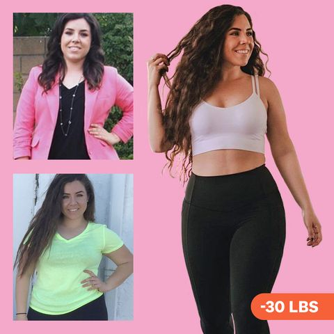 I Lost Weight With Pcos With Intermittent Fasting Plant Based Diet