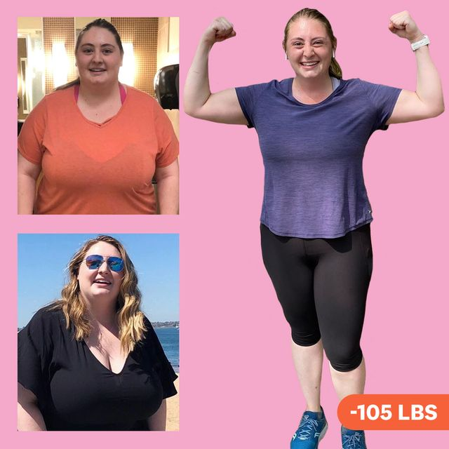 weight loss success story, weight loss before and after, whole30 before and after
