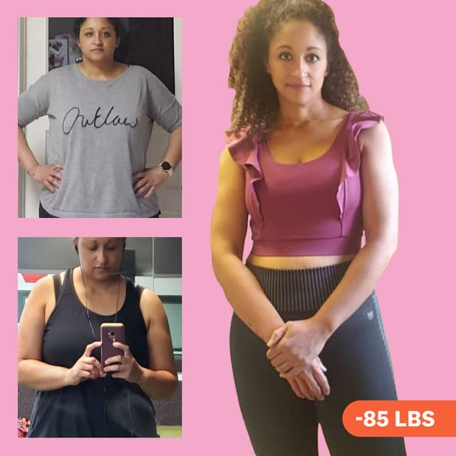 low carb high protein diet, weight loss before and after, weight loss success story