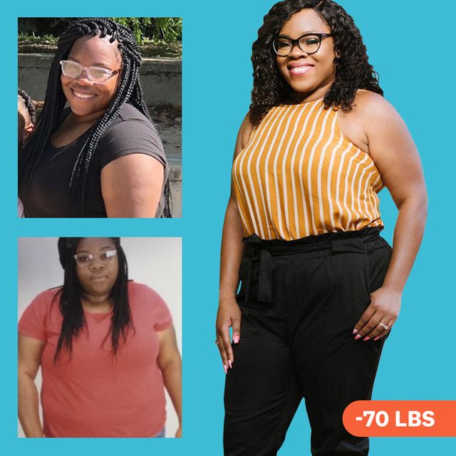 weight loss success story, weight loss before and after, intermittent fasting before and after, low carb diet success story