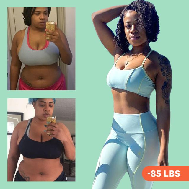 weight loss before and after, weight loss success story