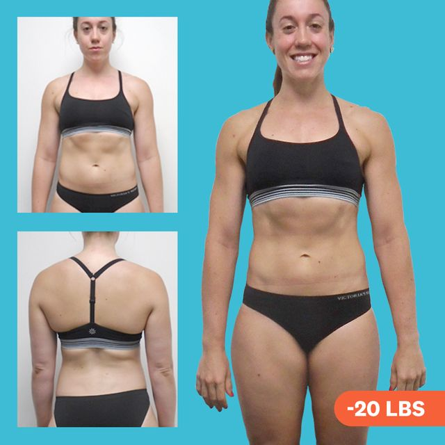 weight loss before and after, weight loss success story, f45 workouts, f45, f45 challenge