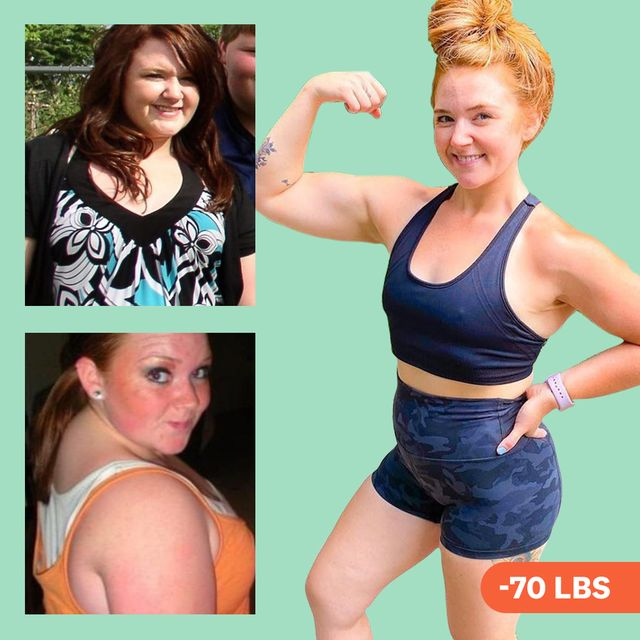 weight loss success, story, weight loss before and after