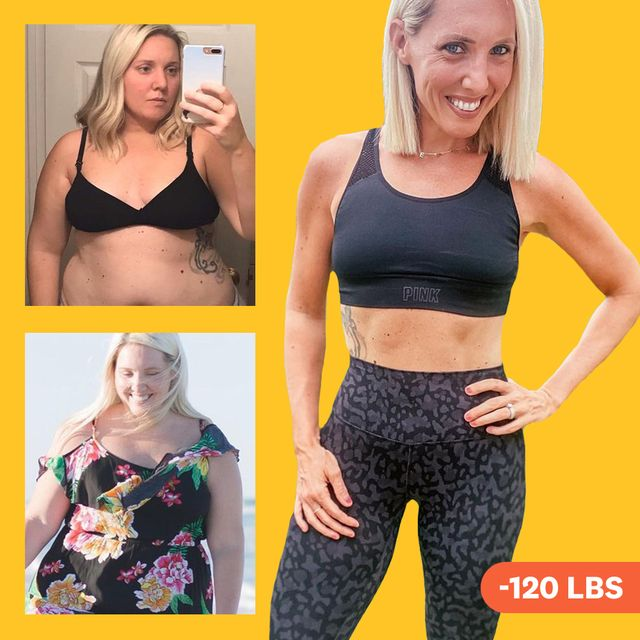 weight loss success story, weight loss before and after, beachbody workouts, beachbody before and after