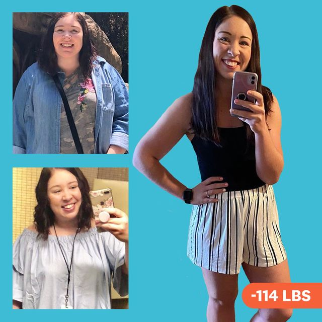 weight loss before and after, weight loss success story, keto diet before and after, keto diet success story