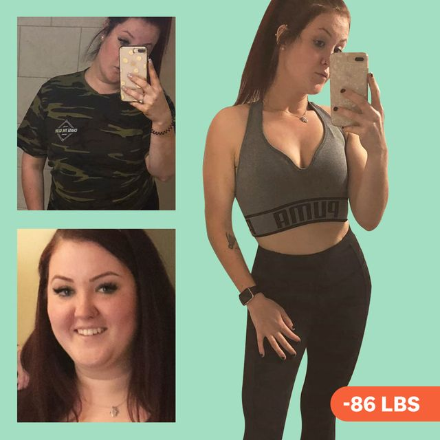 weight loss success story, weight loss before and after, calorie counting weight loss, calorie counter, calorie deficit