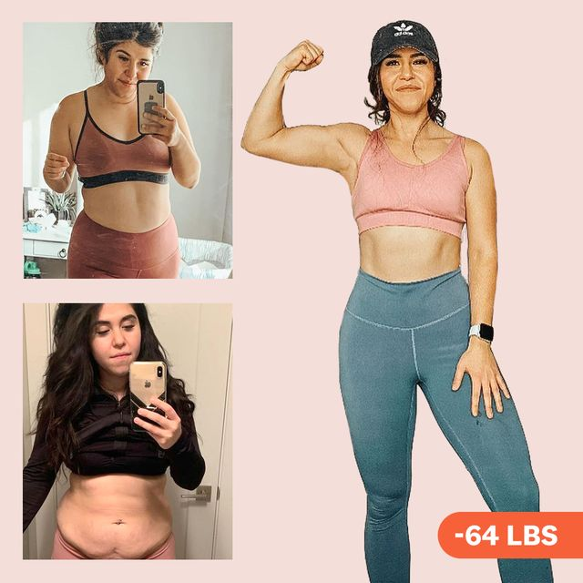 weight loss before and after, weight loss success story, 75 hard progam