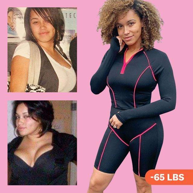 weight loss success story, weight loss before and after