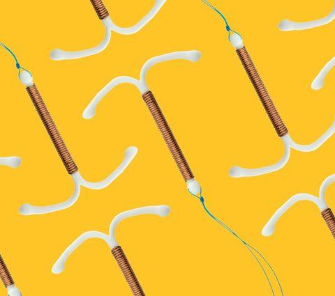 Yellow, Product, Line, Orange, Font, Design, Pattern,