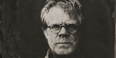 Black, Black-and-white, Portrait, Water, Human, Self-portrait, Monochrome, Glasses, Photography, Monochrome photography,
