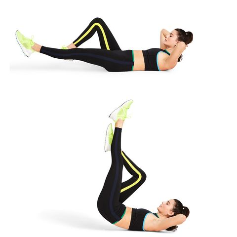 Leg, Arm, Sport aerobics, Physical fitness, Pilates, Joint, Shoulder, Thigh, Knee, Abdomen,