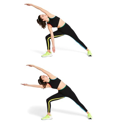 physical fitness, joint, arm, leg, lunge, knee, athletic dance move, balance, performing arts, exercise,