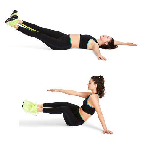 leg, arm, physical fitness, human leg, thigh, abdomen, pilates, joint, exercise, shoulder,