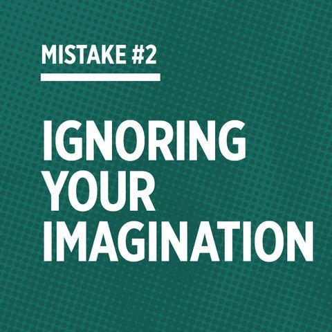 masturbation mistakes