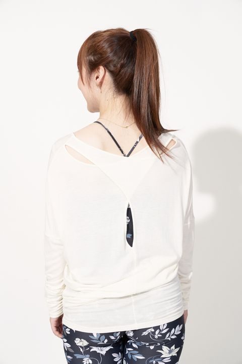 White, Clothing, Shoulder, Sleeve, Neck, Outerwear, T-shirt, Yellow, Hoodie, Joint,