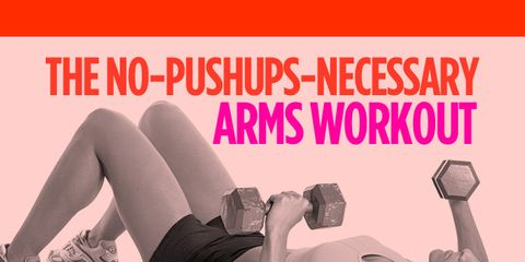 wh-no-pushup-arms-workout-slider.jpg