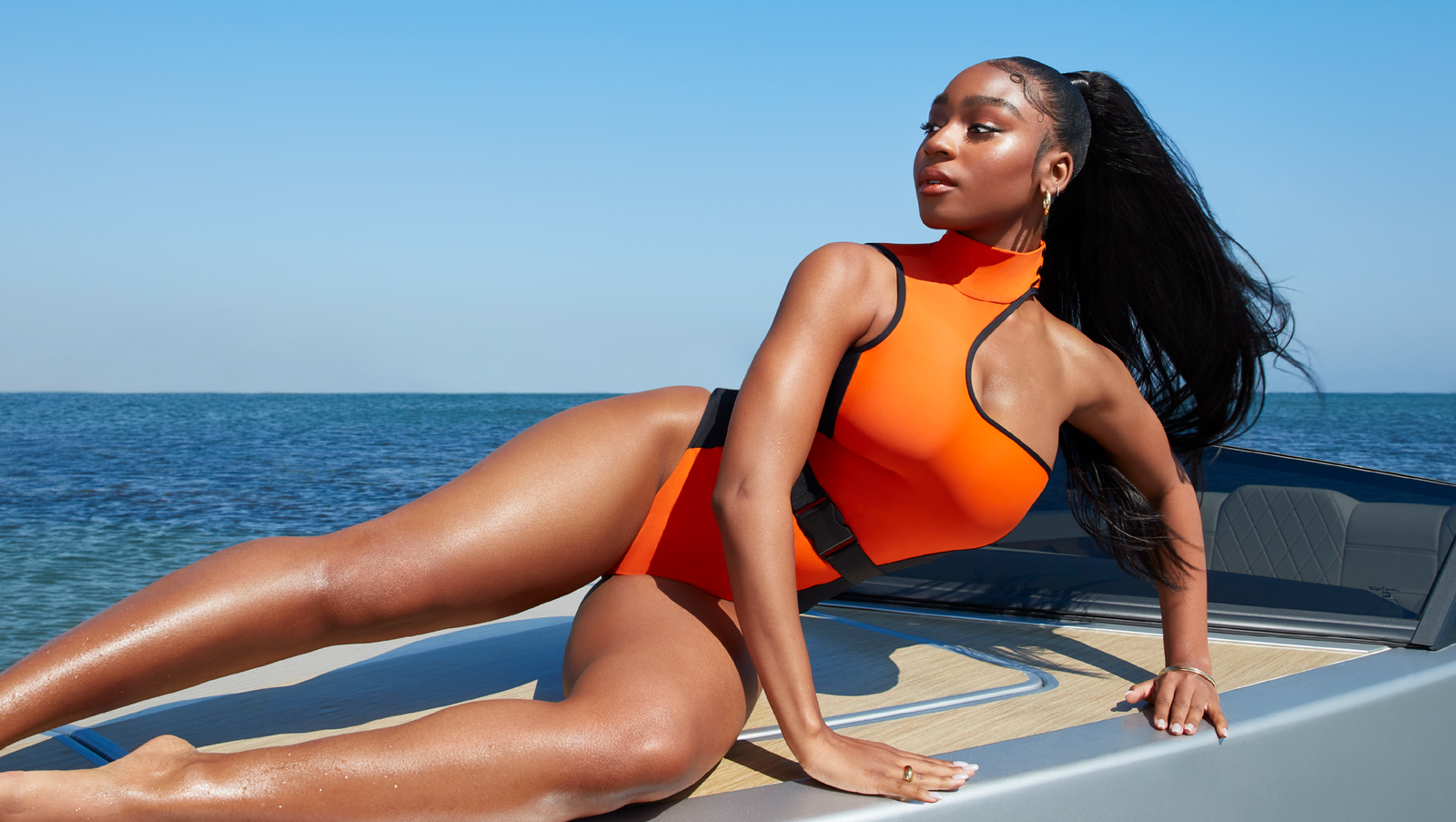 wh-normani-lead-1605038269.png?crop=1.00