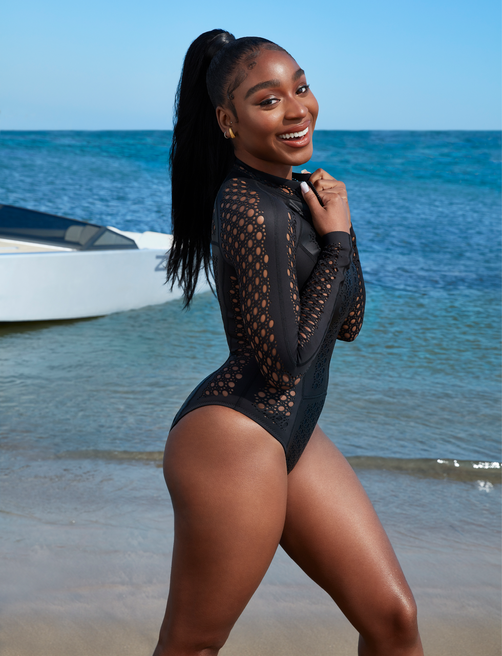 wh-normani2-1605038268.png?resize=980:*