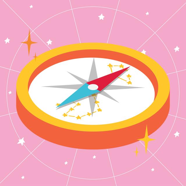 november 2020 horoscope