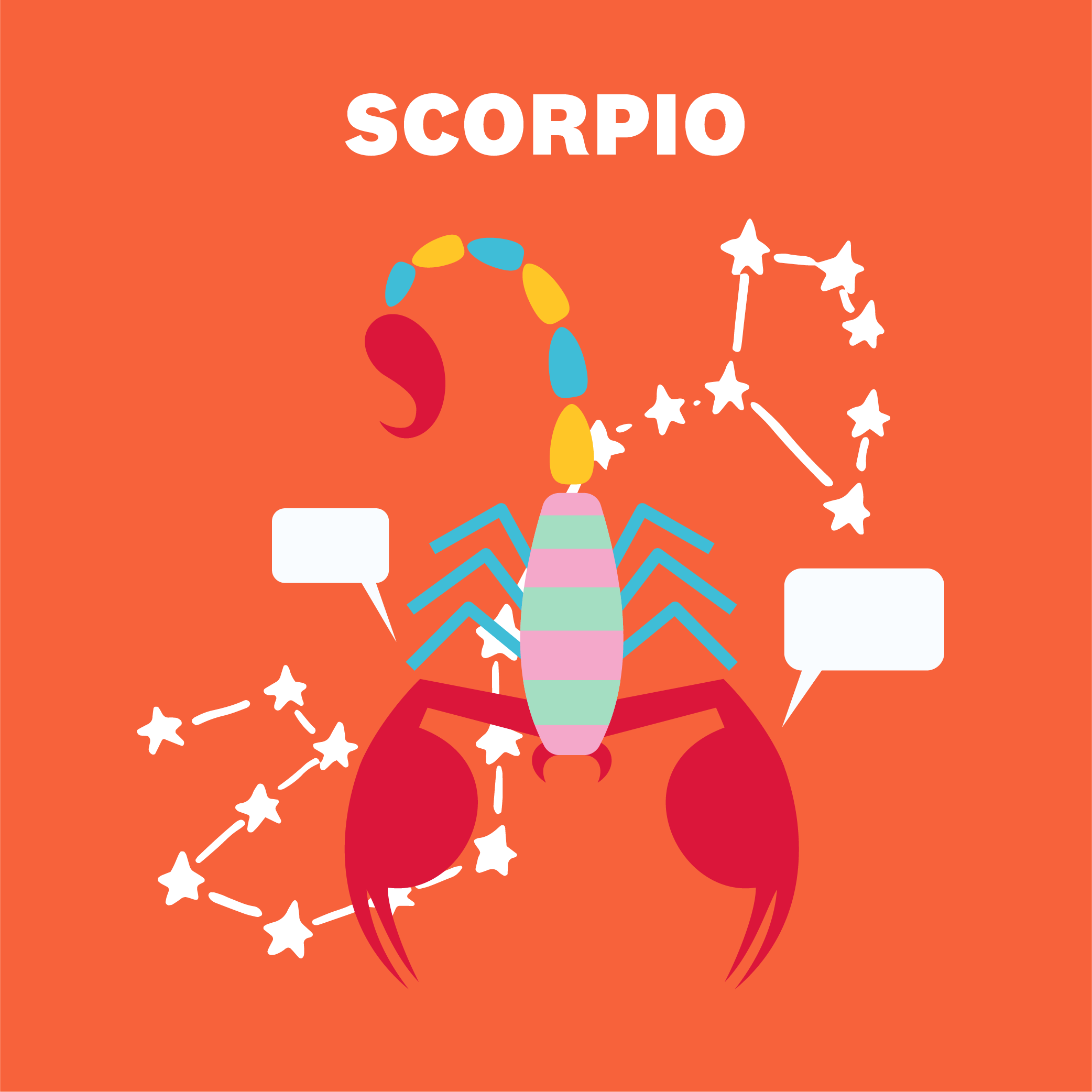20 Reasons You Need to Stop Stressing About Gaforrja wh-october2020-regular-inside-10-horoscope-1601054431
