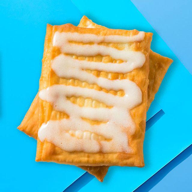 Food, Cuisine, Junk food, Ingredient, Dish, Snack, Ritz cracker, Baked goods, Saltine cracker, American food,