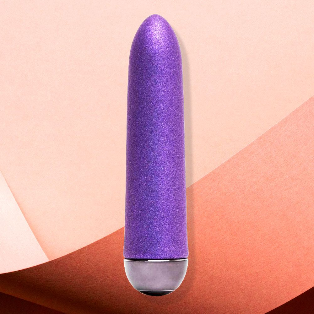So How Do You Find The Most Powerful Vibrator?