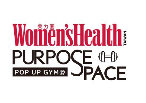 purpose space