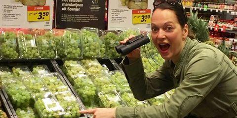 supermarkt-safari-kim