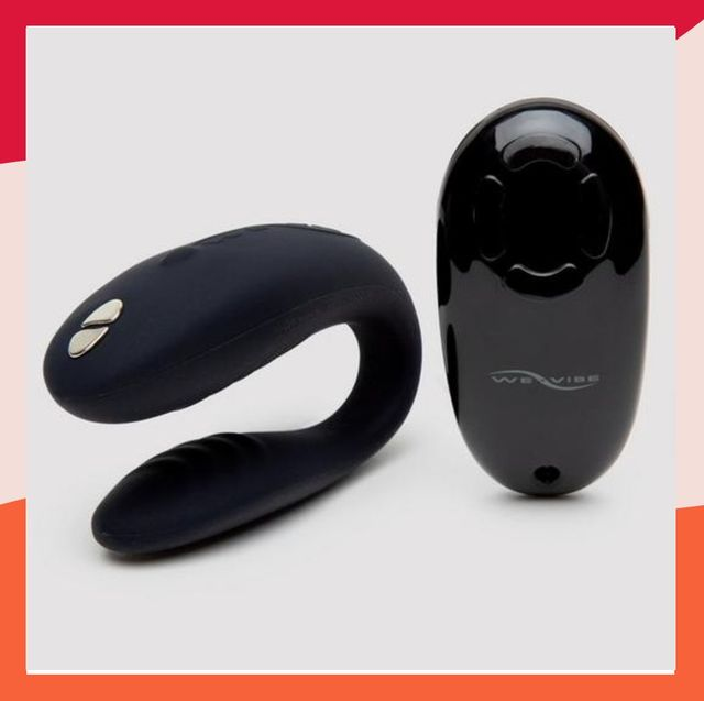 best sex toys for couples 2021
