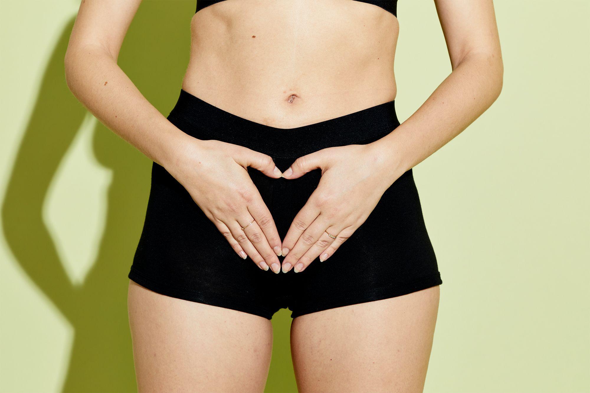 Fotos vagina