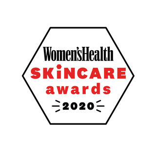Introducing The Women's Health Best of Skincare Awards 2020 Winners