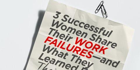 wh-successful-women-share-work-failures.jpg