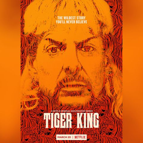 Poster, Album cover, Font, Illustration, Graphic design, Movie, Facial hair, Art,
