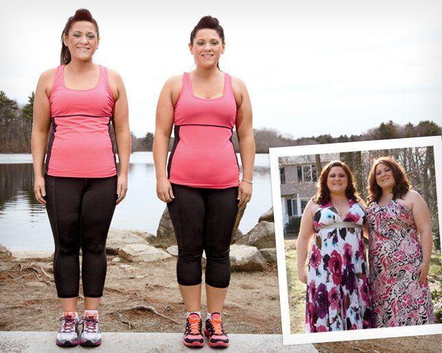 Dr matt weight loss webster ny