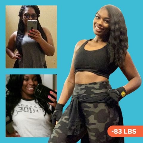 Hair, Clothing, Wig, Costume, Human, Hairstyle, Long hair, Fashion accessory, Lace wig, Crop top,
